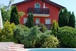 Гостевой дом Veronika Villa