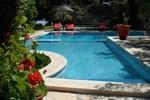 Гостевой дом Bakkhos Guesthouse
