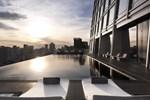 Отель The Okura Prestige Bangkok