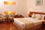 Отель Oscar Saigon