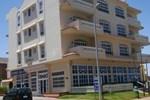 Davinci Hotel & Resort