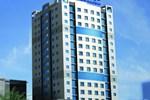 Апартаменты Best Western Olaya Suites Hotel