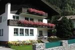 Гостевой дом Haus Kristall