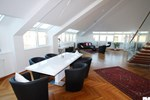 Апартаменты Duschel Apartments