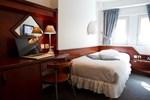 Отель Hôtel Suisse