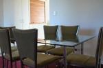 Отель Chantillys Motor Lodge