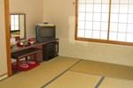 Отель Ryokan Meiryu