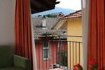 Отель Casa delle Olive