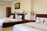 Отель Beautiful Saigon Hotel