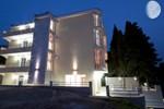 Отель Villa Antivari