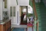Гостевой дом Residencial Choupal