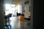Отель Alborada Apart Hotel