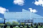 Отель Hotel Hankyu Expo Park