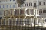 Отель Albergo Anna