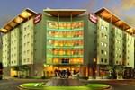 Отель Residence Inn by Marriott San Jose Escazu