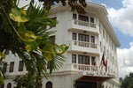 Отель Soria Moria Boutique Hotel