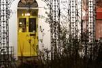 Гостевой дом Belvedere Lodge