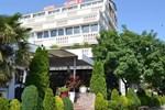 Отель Hotel Super 8