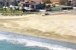 Отель Hotel del Golf Playa