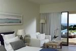 Отель AquaGrand Exclusive Deluxe Resort
