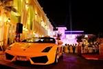 Отель Rasa Boutique Hotel Chiang Rai