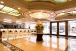 Отель Ever Luck Hotel