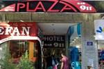 Отель Plaza Hotel
