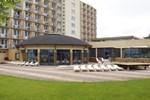 Отель Premium Hotel Panoráma