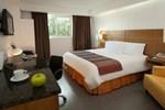 Отель Hotel Aladino
