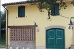 Мини-отель La Corte Dei Sogni