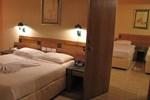 Отель Sindbad Aqua Hotel & Spa