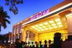 Huayu Minfu Hotel - Zhuhai