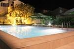 Отель Hotel Renome