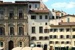 Мини-отель La Casa Del Garbo - Residenza D'Epoca