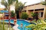 Отель Oasis Beach Resort