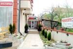 Гостевой дом Guest Accommodation Linda