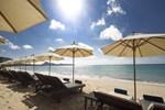 Отель Thai House Beach Resort