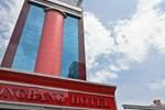 Отель Dongbang Tourist Hotel