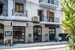 Апартаменты Damiani Apartments
