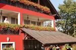 Гостевой дом Korona Pension and Restaurant