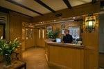 Отель Grimstock Country House Hotel