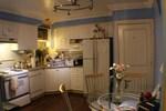 Гостевой дом Comfy Guesthouse & Suite