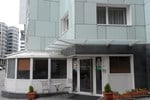 Отель Bon Port