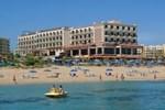 Отель Constantinos the Great Beach