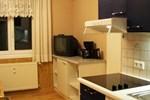 Апартаменты Carinthia Appartements
