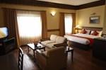 Отель Hotel Tibet International