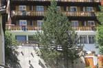 Отель Hotel Carpe Diem