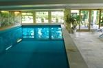Отель Sporthotel Austria