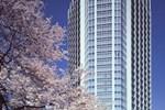 Отель The Prince Park Tower Tokyo