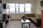 Shore Lido Apartament